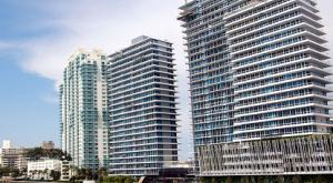 What does a condo's 'nuisance' provision mean?