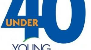 "Are you a Signature Team Member who is an UNDER 40 ""Young Professional""?"