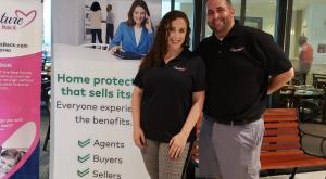 The Signature Real Estate Companies and Signature Home Warranty: Taking the Guess work Out of Resales