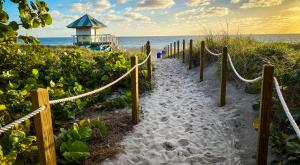 The Top 6 Reasons to Live in Delray Beach, Florida