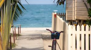 Buying Vacation Investment Properties in Florida: Where Should You Invest?