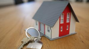 What Is a Buyer's Agent & Do You Really Need One?