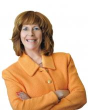 Laurie Dubow